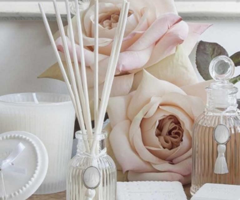 diffuseur-de-parfum-d-ambiance-les-intemporels-30-ml-astree-mathilde-m